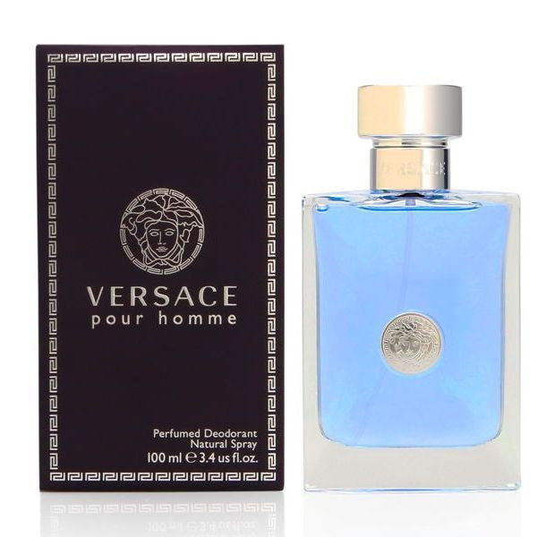 VERSACE Herrenparfum Pour Home EDT 30ml - Gentiuss