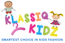 Klassiq Kidz Boutique