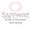 Sapphire Bridal & Occasions