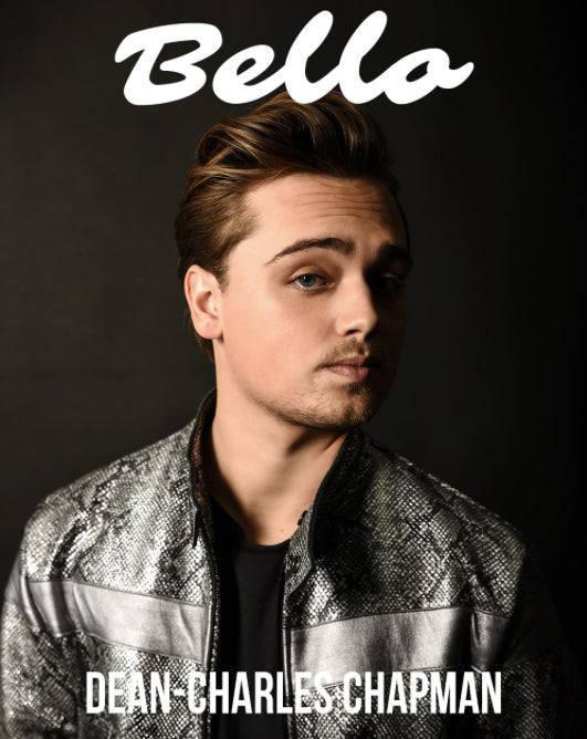 Bello Magazine