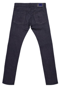 INDIGO JEANS, JAPANESE DENIM, STRETCH, SUSTAINABLE