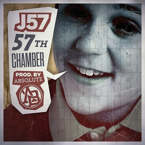Absolute | '57th Chamber' feat. J57