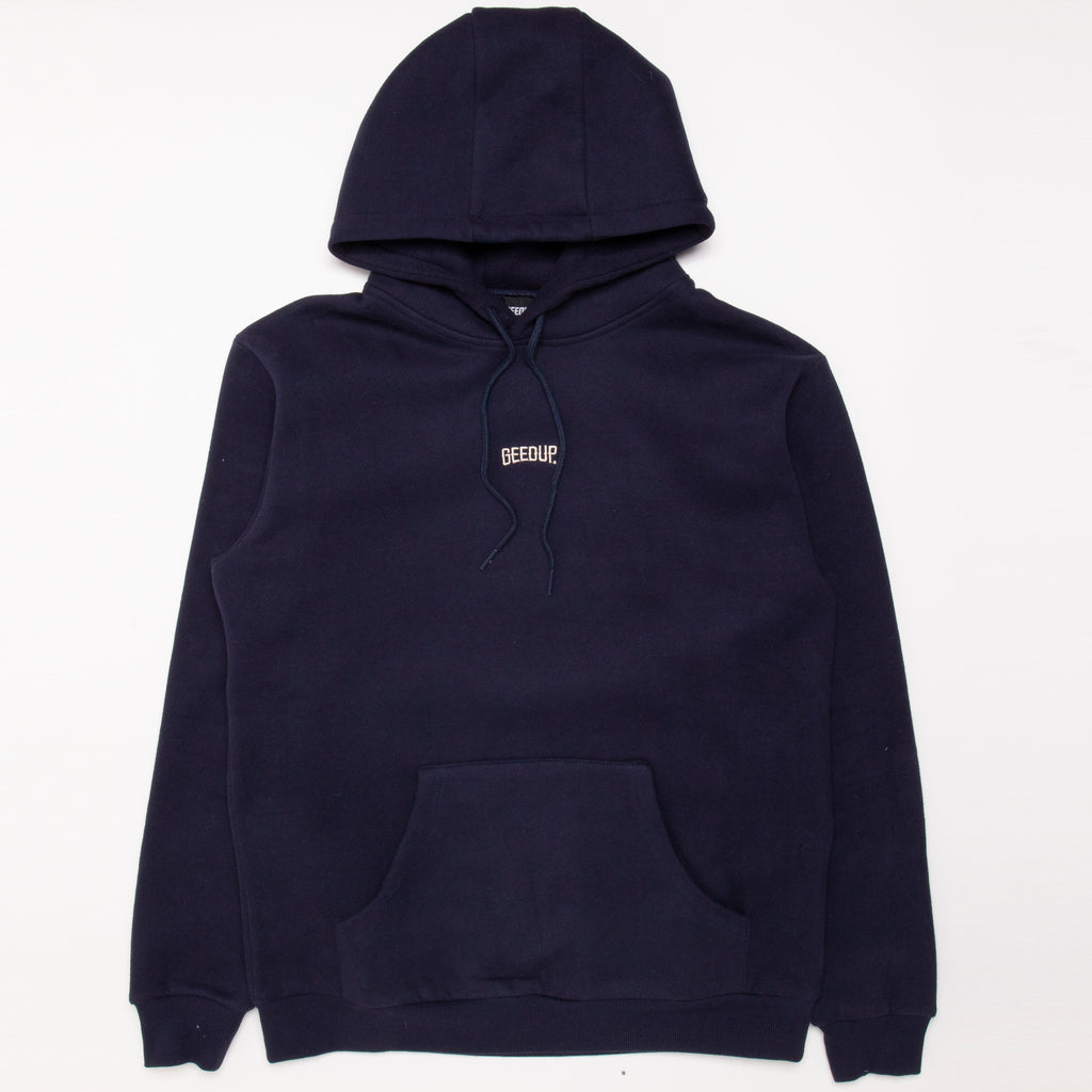 Strongarm Tactics Hoody Navy