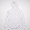 PLAY FOR KEEPS Hoody Cool Grey