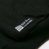 Core Logo Crewneck 2.0 Black