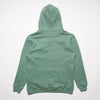 PLAY FOR KEEPS Hoody Light Khaki