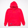 PLAY FOR KEEPS Hoody Red
