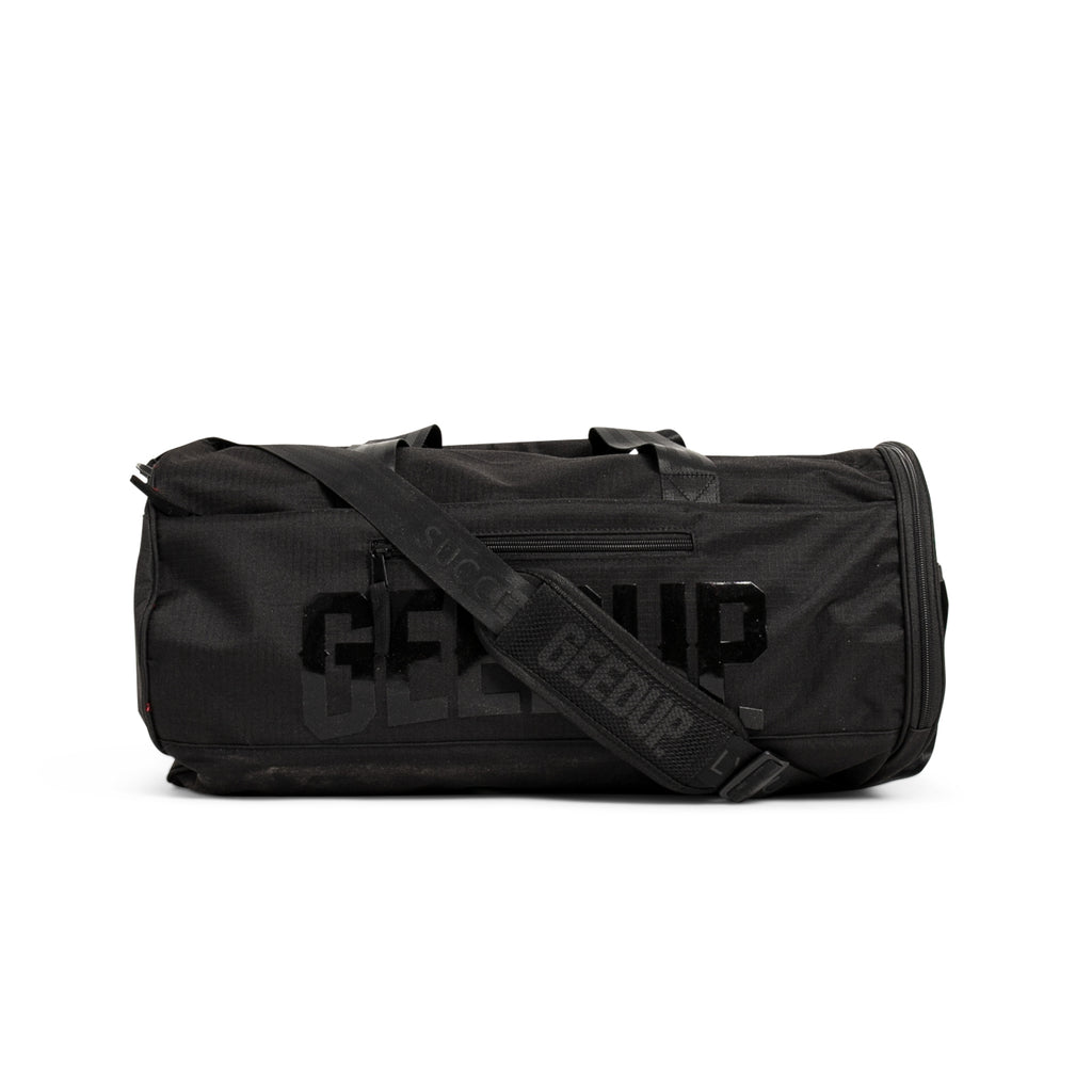 Core Logo Duffle Bag