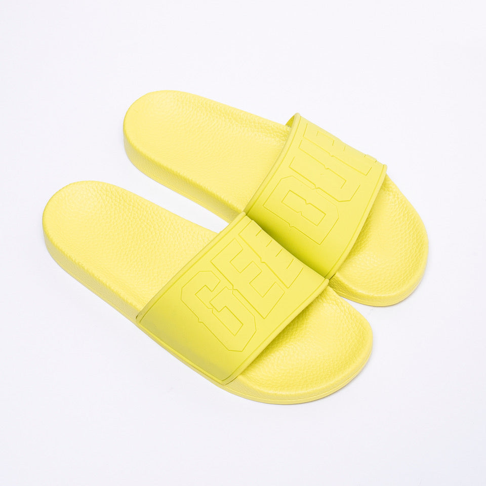 Core Logo Slides Lemon
