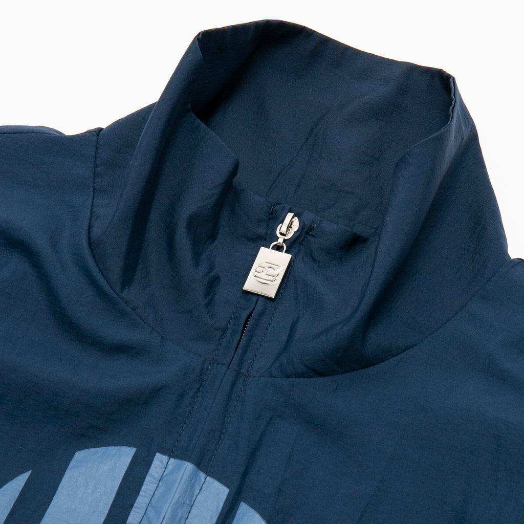 GDUP Sportsman Track Jacket Navy Blue