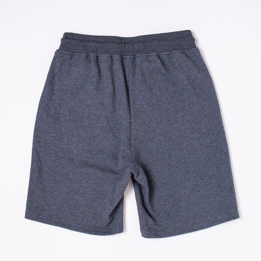 PFK Walk Shorts 2.0 Asphalt