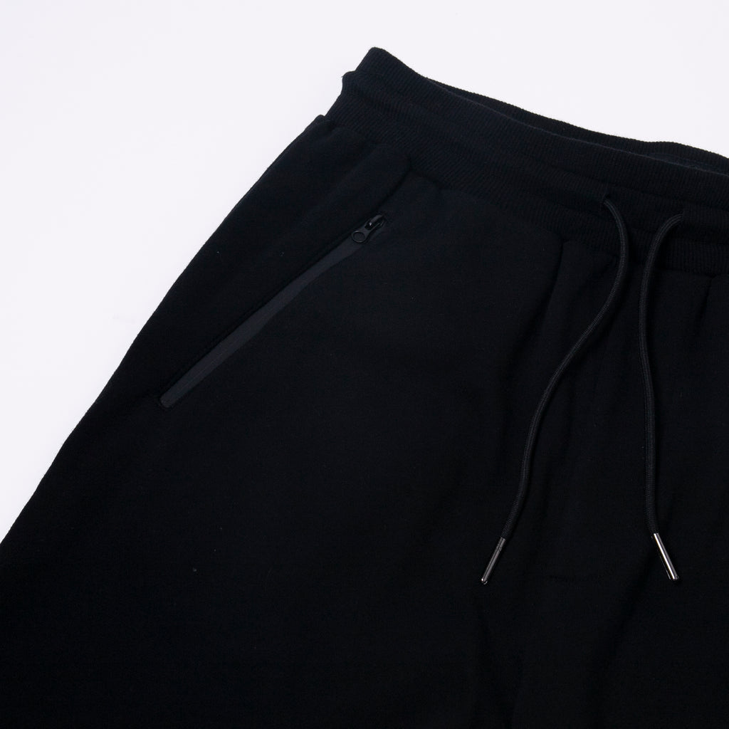 SPORTSMAN Shorts Black