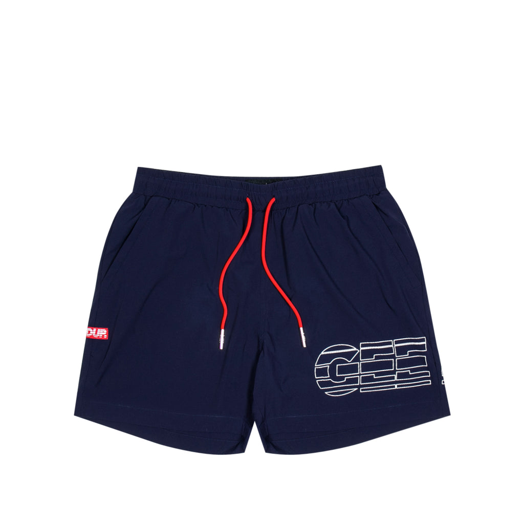 Sportsman Shorts 2.0 Navy
