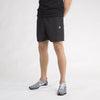 Amstaff Swim Shorts - Black