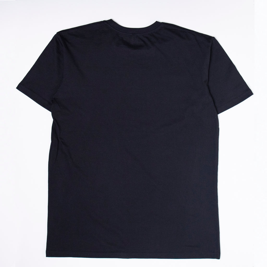 Murk All Others Tee Black
