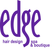 Edge Boutique