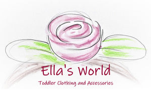 Ella's World