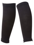*MERINO WOOL* Calf Compression Sleeves - 20MMHG