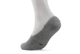 Ninja Sox 3.0 - Heather Gray