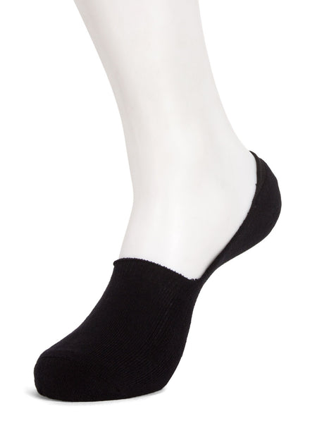 *MERINO WOOL* Ninja Sox 4.0 - Black