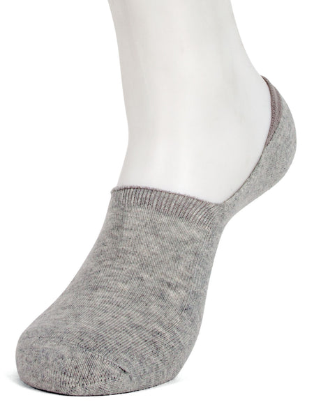*NEW and IMPROVED* Ninja Sox 4.0 - Heather Gray