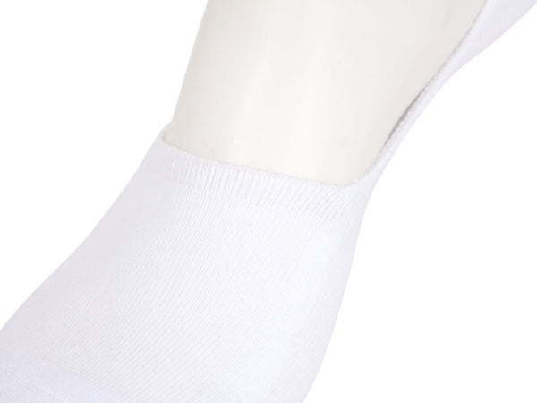 *NEW and IMPROVED* Ninja Sox 4.0 - White