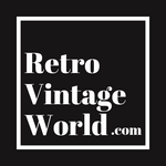 Retro Vintage World
