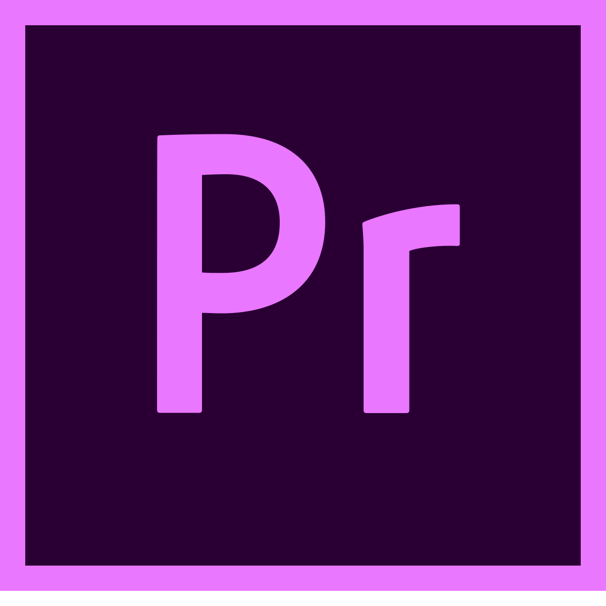 How to Buy Adobe Creative Cloud (CC) with PayPal, not Credit Card | ProDesignTools
