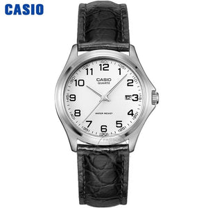 Casio watch wrist watch men top brand luxury set quartz watch 30m Waterproof men watch Sport military Watch relogio masculino