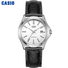 Load image into Gallery viewer, Casio watch wrist watch men top brand luxury set quartz watch 30m Waterproof men watch Sport military Watch relogio masculino