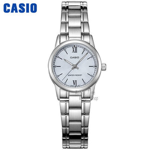 Casio watch women watches top brand luxury set Waterproof Quartz watch women ladies Gifts Clock Sport watch reloj mujer relogio