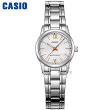 Load image into Gallery viewer, Casio watch women watches top brand luxury set Waterproof Quartz watch women ladies Gifts Clock Sport watch reloj mujer relogio