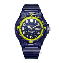 Load image into Gallery viewer, Casio Watch G Shock Watch Men Set Top Brand Luxury Military Wristwatch 100m Waterproof Quartz Sport Men Watch Diver Men Clock