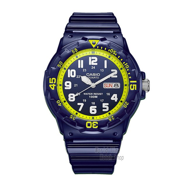 Casio Watch G Shock Watch Men Set Top Brand Luxury Military Wristwatch 100m Waterproof Quartz Sport Men Watch Diver Men Clock
