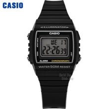 Load image into Gallery viewer, Casio watch g shock watch men top luxur set military LED relogio digital watch sport Waterproof quartz men watch Neutral watchs