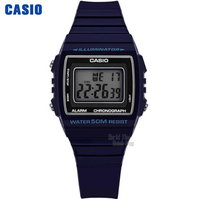 Casio watch g shock watch men top luxur set military LED relogio digital watch sport Waterproof quartz men watch Neutral watchs