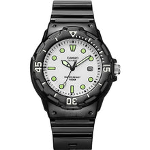 Load image into Gallery viewer, Casio watch diving women watches Set top brand luxury 100mWaterproof Quartz watch ladies Gift Clock Sport watch wome reloj mujer