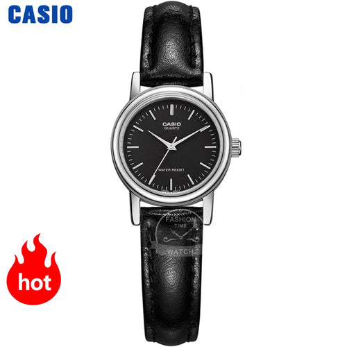 Casio watch women watches top brand luxury set 30mWaterproof Quartz ladies watch women Gifts Clock Sport watch  reloj mujer saat