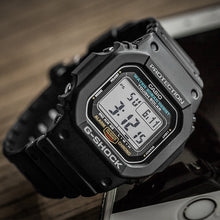 Load image into Gallery viewer, Casio watch men g shock top luxury set military sport Solar wrist relogio digital watch Waterproof quartz men watch masculino
