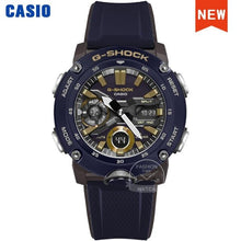 Load image into Gallery viewer, Casio Watch men g shock top luxury set Sport quartz men watch  200m Waterproof watchs LED relogio digital Watch Military Clock