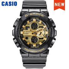 Load image into Gallery viewer, Casio Watch men G-SHOCK top luxury set Waterproof Clock Sport quartz watchs LED relogio digital Watch g shock Military men watch