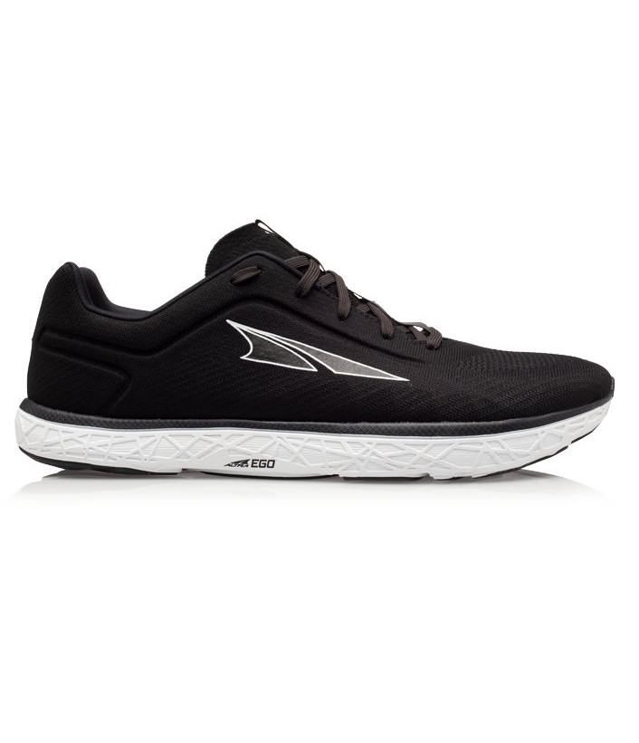 Altra Men's Escalante 2 Black/White