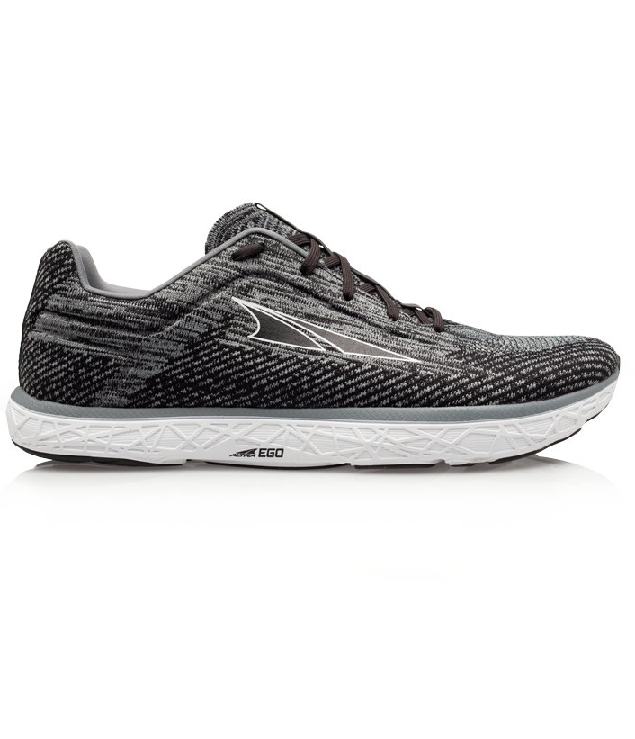Altra Men's Escalante 2 Gray