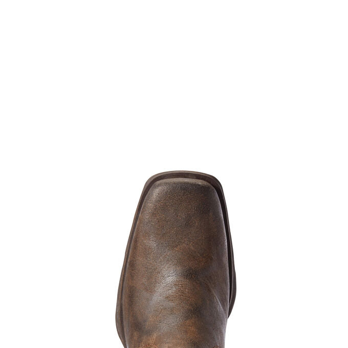 Ariat Men's Midtown Rambler Boot Stone
