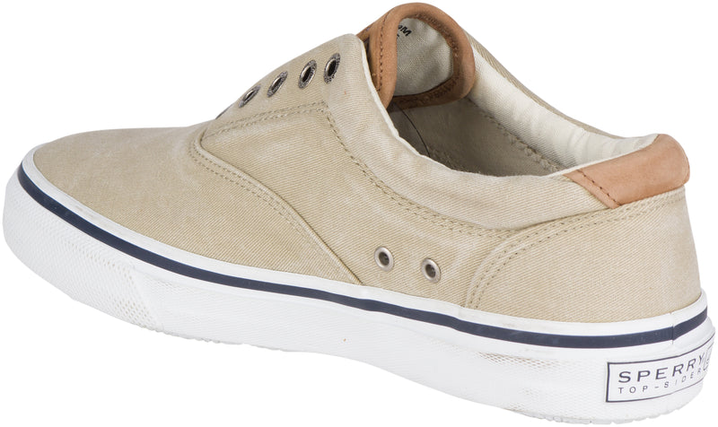 Sperry Men's Striper CVO Sneaker Chino