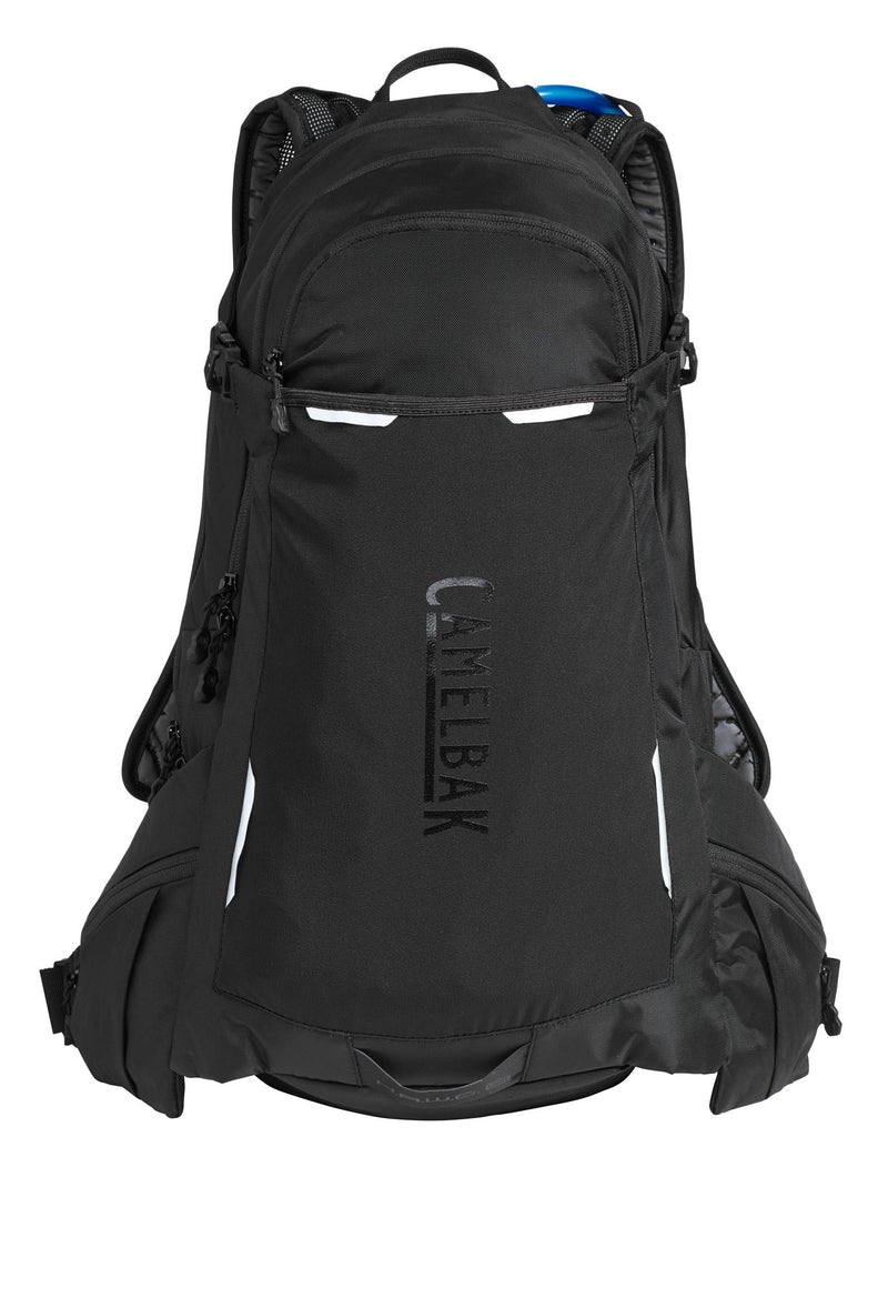 CamelBak H.A.W.G LR 20 100oz Hydration Pack Black