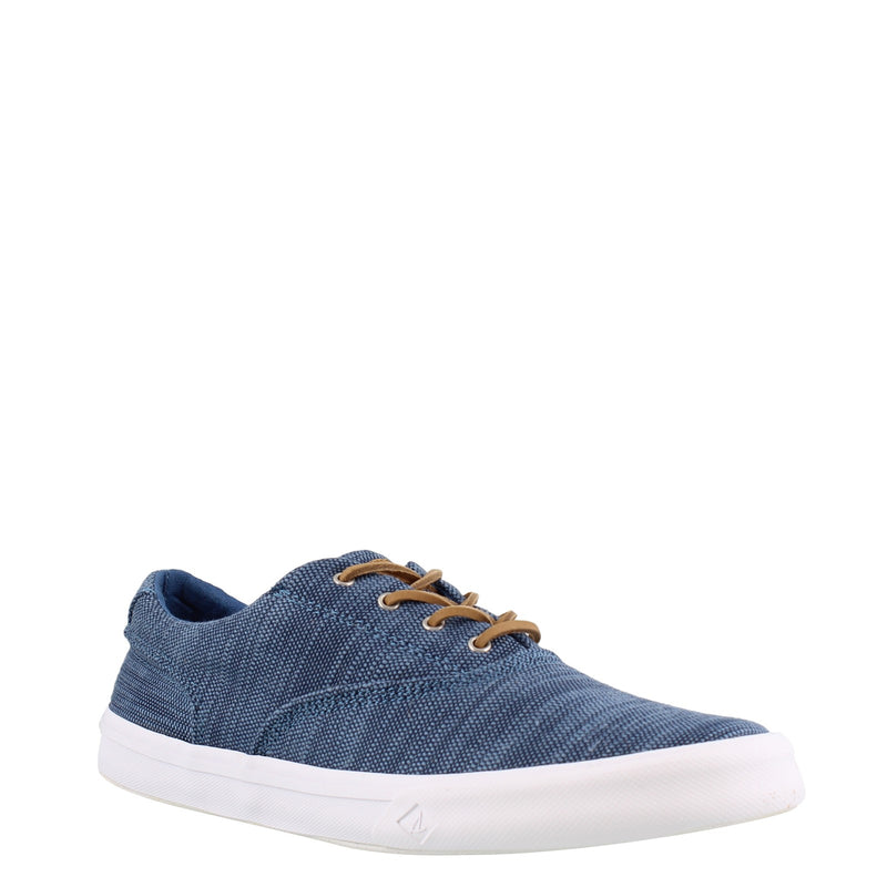 Sperry Men's Striper II Baja CVO Sneaker Blue