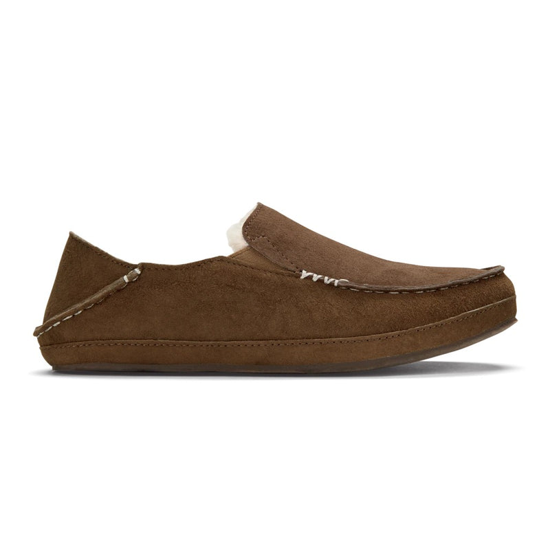 Olukai Men's Nohea Slipper Ray
