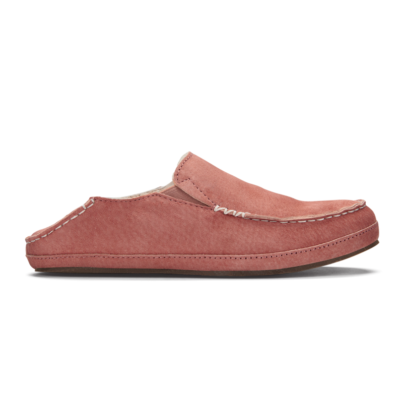Olukai Women's Nohea Slipper Cedarwood