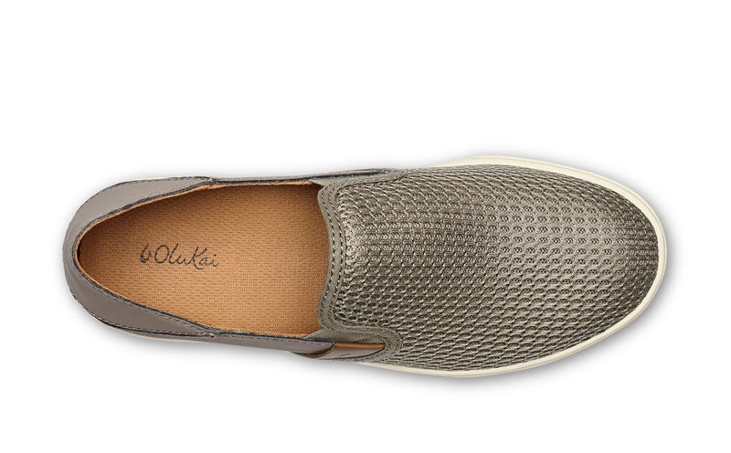 Olukai Women's Pehuea Clay